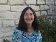Linda Fugate PhD