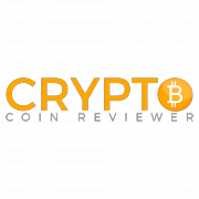 cryptocoinreviewer