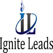 LeadGeneration1