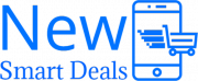 NewTshirtsDeals