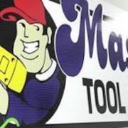 mastertoolva@yahoo.com