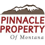 pinnacleproperty