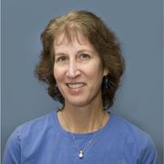 Michele Blacksberg RN