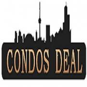 CondosDeal