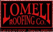 roofingcontractorslosangeles