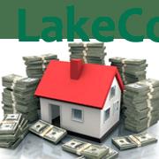 LakeCountyFLBuyer