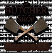 ButcherShopWPB