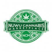 nuwucannabis