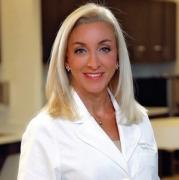 StephanieHaridopolos