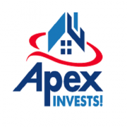 Apexinvests01