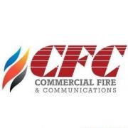 commercialfire