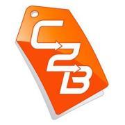 c2bpromo