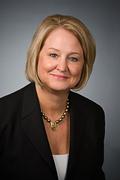 Deborah Proctor RN