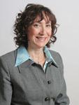 Sue Goldstein