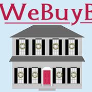 WeBuyBuffaloNYHouses