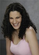 Karen Trachtenberg