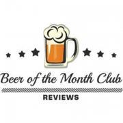 beerofthemonthclubreviews