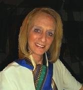 Bonnie Diraimondo RN