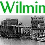 WilmingtonCashHouseBuyer