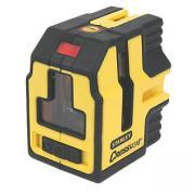 laserleveladvisor