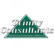 trinityconsultants