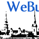 WeBuyFrederickMDhouses