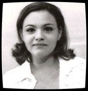Mina Giouvanaki
