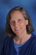 Dr. Helen Blair Simpson's picture