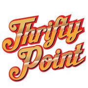 ThriftyPoint