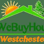 WeBuyHousesWestchesterNY