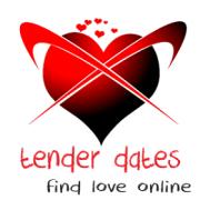 TenderDateSite