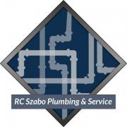 rcszaboplumbing