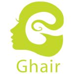 Ghairs