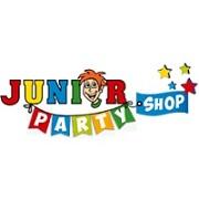 juniorpartyshop