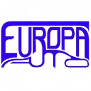 europaorlandoFL