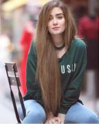 KayleeAlexandra