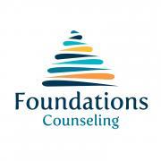 yourfoundation