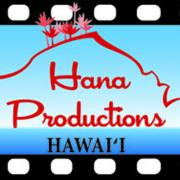 hawaiiproductioncompany