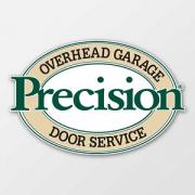 Precision Garage Door Service - Atlanta Georgia
