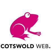 cotswoldwebuk