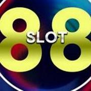 DaftarSlot88