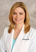 Debra Luftman MD
