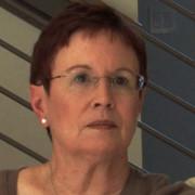 Barbara A