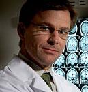 Dr. Daniel F. Kelly