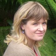 Catherine Burrows