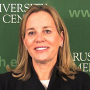 Dr. Kathy Weber