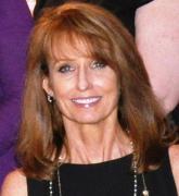 Alison Picture