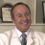 Dr. Luis Navarro