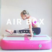 airtrackfactoryus