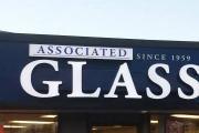 associatedglass